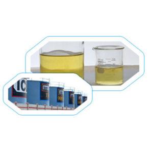 Sodium-Hypochlorite
