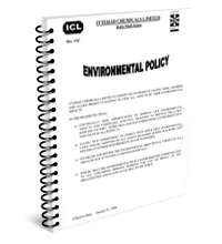 environmental-policy-icl
