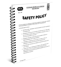 icl-safety-policy-book