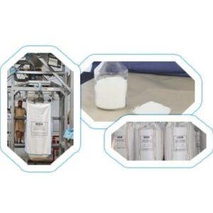 Calcium-Chloride