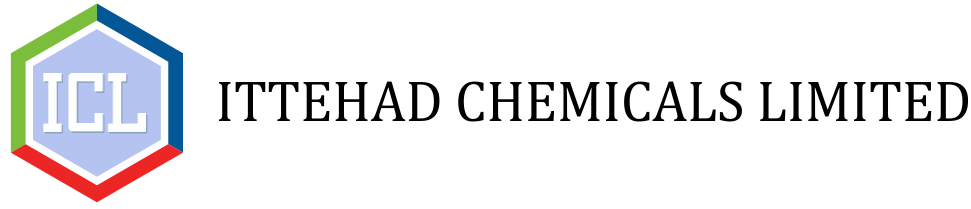 Ittehad Chemicals Limited | Financial Reports