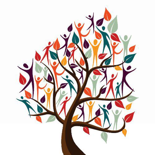 social-work-tree